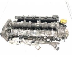 TESTA COMPLETA ALFA ROMEO 159 Berlina 1° Serie 2400 Diesel 939a3000 130000 Km (2007) RICAMBI USATI