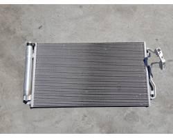 Radiatore A/C BMW Serie 1 F20 (11>19)