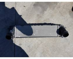 Intercooler BMW Serie 1 F20 (11>19)