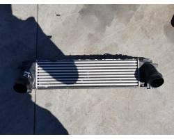 Intercooler BMW Serie 1 F20 (11>19)