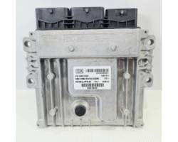 Centralina motore CITROEN DS4 1° Serie