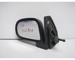 Specchietto Retrovisore Sinistro HYUNDAI Atos Prime 2° Serie