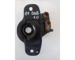 Supporto motore CITROEN C1 1° Serie