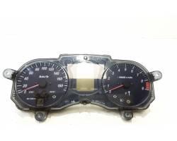 YA-0944-031 QUADRO STRUMENTI Yamaha Majesty 400cc (04>09) 400 Benzina (2007) RICAMBI USATI