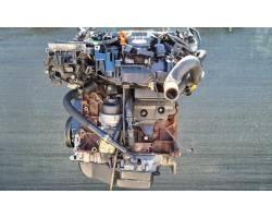 Motore Semicompleto CITROEN DS4 1° Serie