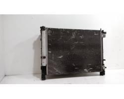 Kit Radiatori RENAULT Captur Serie