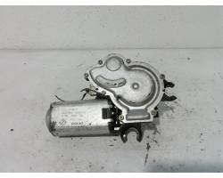 Motorino Tergicristallo Posteriore LANCIA Ypsilon 1° Serie