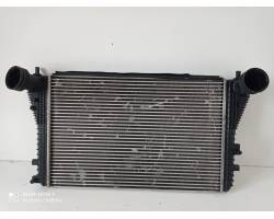 Radiatore acqua VOLKSWAGEN Golf 5 Berlina (03>08)