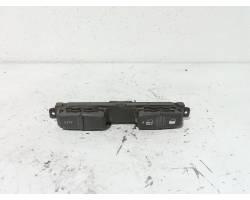 Pulsantiera Centrale FIAT Idea 1° Serie
