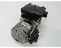 Pompa idraulica ammortizzatori CITROEN C5 Station Wagon (08>18)