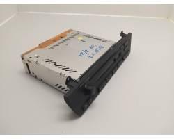 Autoradio MP3 BMW X3 1° Serie