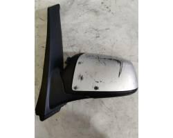 Specchietto Retrovisore Sinistro FORD C - Max Serie (03>07)