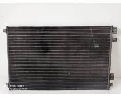 Radiatore acqua RENAULT Megane ll Serie (02>06)