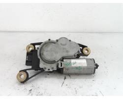 Motorino Tergicristallo Posteriore BMW X5 Serie (E53) (99>06)