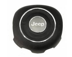 Airbag Volante JEEP Compass Serie