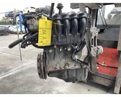 Motore Completo FIAT 500 Serie
