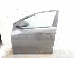 Portiera Anteriore Sinistra FIAT Bravo 2° Serie
