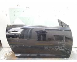 Portiera anteriore Destra ALFA ROMEO Mito 1° Serie