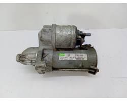 Motorino d' avviamento LANCIA Ypsilon 2° Serie