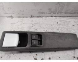 Pulsantiera anteriore sinistra Guida FIAT Idea 1° Serie