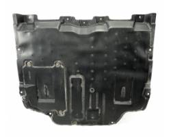 51410-F4030 CARTER COPRI MOTORE INFERIORE TOYOTA C-HR Ibrida (16>) 1800 Hybrid 20000 Km (2018) RICAMBI USATI