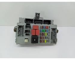 Body Computer LANCIA Ypsilon 2° Serie