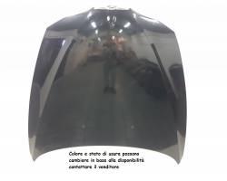 Cofano Anteriore ALFA ROMEO 147 2° serie