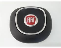 Airbag Volante FIAT 500 L 1°  Serie
