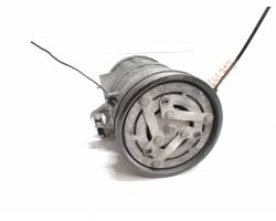 Compressore A/C HYUNDAI Atos 1° Serie