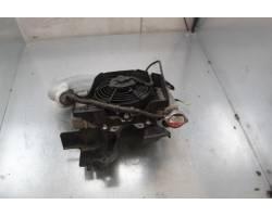 RADIATORE ACQUA HONDA SH 150 150 Benzina (2006) RICAMBI USATI