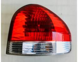 Stop fanale posteriore Destro Passeggero HYUNDAI Santa Fe 2° Serie