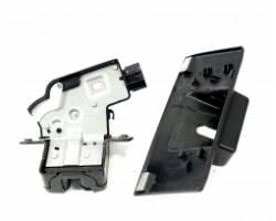 Serratura portellone posteriore TOYOTA C-HR Ibrida (16>)