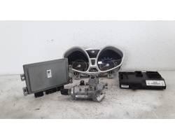Kit avviamento motore FORD Fiesta 6° Serie