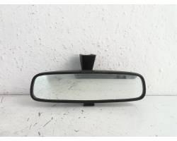 Specchietto Retrovisore Interno FORD Fiesta 6° Serie