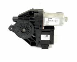 Motorino Alzavetro anteriore Sinistro JEEP Compass Serie