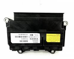 Centralina Airbag VOLVO V40 Serie (16>)