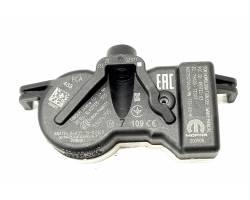Sensore pressione pneumatico JEEP Compass Serie