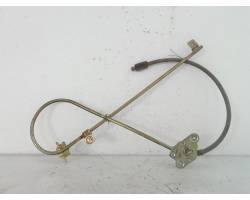 Cremagliera anteriore destra passeggero FIAT Tipo Serie (88>96)
