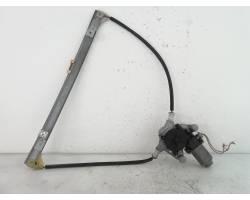 Cremagliera anteriore destra passeggero RENAULT Clio Serie (01>05)