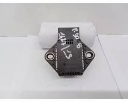 Sensore imbardata PEUGEOT 308 Serie (07>14)