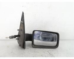 Specchietto Retrovisore Destro FIAT Tipo Serie (88>96)