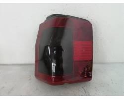 Stop fanale Posteriore sinistro lato Guida FIAT Tipo Serie (88>96)