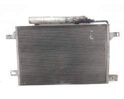 Radiatore A/C MERCEDES Classe A W169 3° Serie
