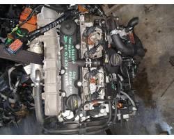 Motore Completo CITROEN Xsara Picasso 1° Serie