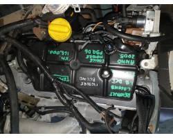 Motore Completo RENAULT Laguna Berlina 3° Seria