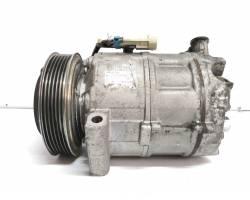 Compressore A/C ALFA ROMEO 159 Sportwagon 1° Serie