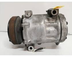 Compressore A/C RENAULT Clio Serie (94>98)