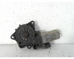Motorino Alzavetro anteriore destra FIAT Idea 1° Serie