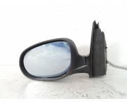 Specchietto Retrovisore Sinistro FIAT Bravo 3° Serie