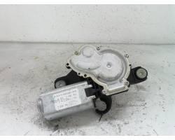 Motorino Tergicristallo Posteriore FIAT Bravo 3° Serie